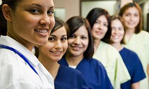 Sağlıkçılardan kadro ve döner sermaye talebi