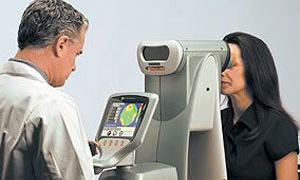 SGK'dan Göz ve diş tedavisinde yeni karar