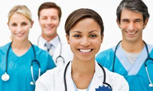 Manisalı gönüllü doktorlar, Pakistan'da 2 bin 500 kişiyi muayene etti