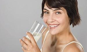 Menopozda diş yapısı