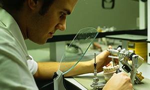 Merdiven altı laboratuarları can alıyor