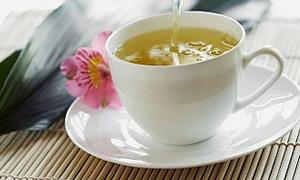 Yeşil çay hakkında yanıldılar!