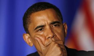 Obama'nın sağlık reformu mahkemelik!