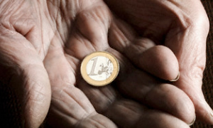 Bağ-Kur'luya yaş haddinden emeklilik müjdesi