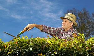 Yaşa takılanlara kademeli emeklilik
