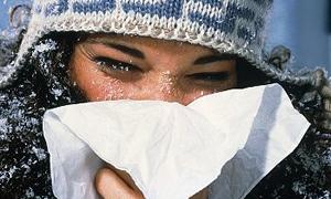 Bu mevsimi hasta olmadan atlatabilirsiniz