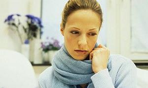Kışın hastalıktan korunmanın 10 etkili yolu