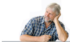 Almanya'da emeklilik 69 yaşına çıkacak!