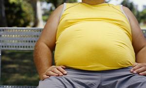 Sağlık Bakanlığı obeziteye savaş açtı!