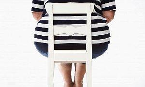 Obezite Türkiye'de