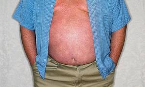Obezliği engelleyen pratik yöntemler