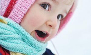 Çocuklarda burun kanaması ne zaman tehlikelidir?