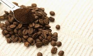 Kahve bağımlılığı genlerinizde