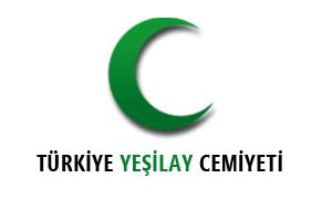 Yeşilay Genel Başkanlığı'na Muharrem Balcı Seçildi