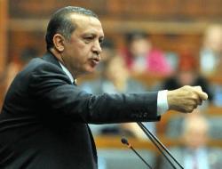 """Erdoğan: """"Sağlık konusunda vatandaşa bütün kapılar açık"""""""