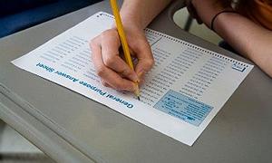 Özürlü Memur Seçme Sınavı (ÖMSS) başvuru tarihleri uzatıldı