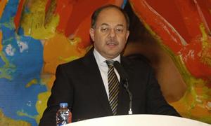Türkiye ilaç sektöründe dünyanın en son teknolojisini kullanıyor