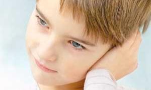 Kronik orta kulak iltihabı kalıcı sağırlık nedeni