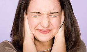 Baş ağrısı ile kulak çınlaması ihmale gelmez