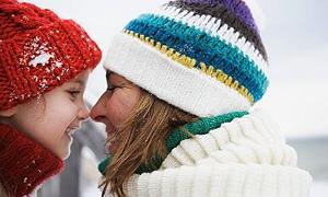 Kış hastalıklarına karşı vücudun su dengesini koruyun
