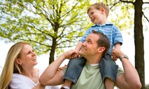 Çocuklarda orta kulak iltihabı baharla birlikte artıyor