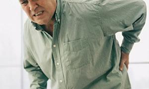Böbrek taşı hastalığında mutlaka ağrı beklemeyin