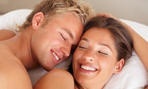 Kadın seks, erkek ilgi istiyor