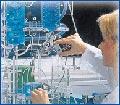 İlaç araştırmaları için, yılda 100 milyon dolar ayrılacak