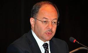 Sağlık Bakanı'ndan Anayasa Mahkemesi'ne 'Tam Gün' isyanı