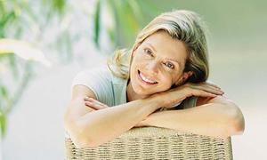 Erken menopoz sağlığı nasıl etkiler?