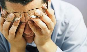 Stres ve travma MS'i tetikliyor