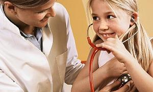 Çocuklarınızın kalp sağlığını ihmal etmeyin
