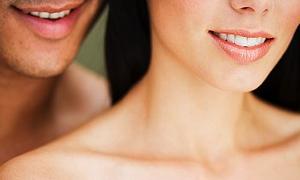 Göbekli erkekler neden daha iyi sevişiyor?