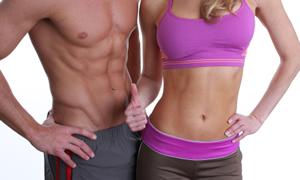 Spor kasları yüzde 40 güçlendiriyor