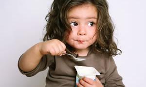 Probiyotik gıdalar o kadar da faydalı olmayabilir