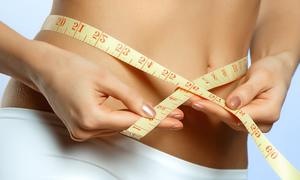 İşte kilo almamak için ideal rejim