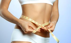 Kalori tüketimi için diyetinizi gözden geçirin