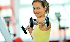 Televizyon ve egzersiz obezliğe engel