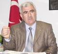 Akdoğan, Şifa Grubu yönetiminden ayrıldı