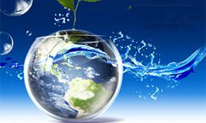 """""""Uluslararası Akademik Ozon Terapi Kongresi"""" 29 Nisan'da İstanbul'da yapılacak"""