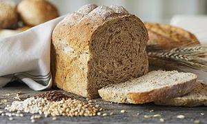 İştahınızı tahılla bastırın