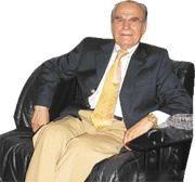 Sağlık Sektöründe Türkiye'nin Vergi Rekortmeni Selçuk Ecza Deposu Oldu
