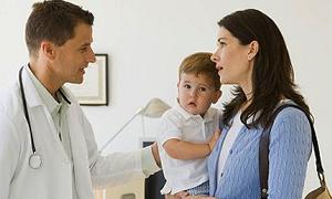 Aile hekimliği memnuniyeti yüzde 94.5 çıktı
