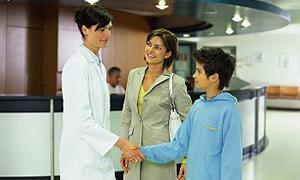 5 yıl içinde kamu hastaneleri 5 yıldızlı otele dönecek