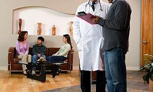 Hekimlere Kürtçe kurs talebi