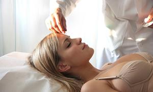 Akupunktur hakkında merak ettikleriniz...