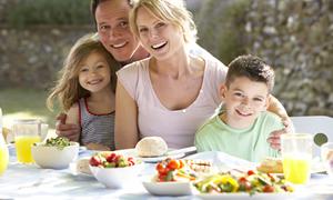 Otizm nasıl anlaşılır? Ebeveynler dikkat!