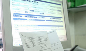 SGK, Doküman Yönetim Sistemi ile bürokrasiyi azalttı