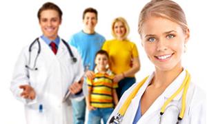 Doç. Dr. Üstün: Hastanelerde kaliteli ortam sağlanmadıkça ithal doktor başarılı olamaz