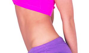Verilen kilo nasıl korunur?